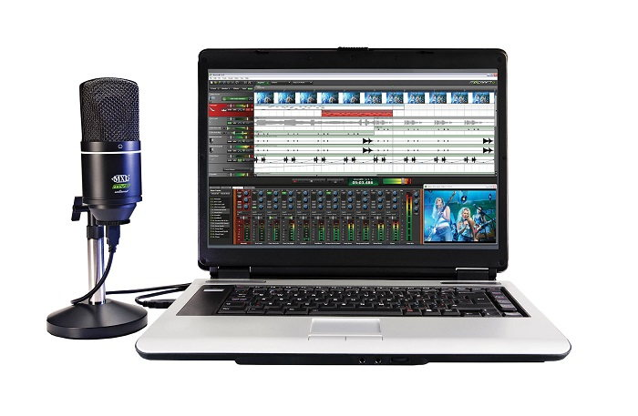 Best Voice Recording Software