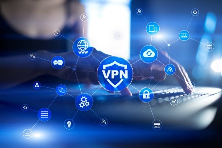 What Is A VPN, How Does It Work and How To Choose A Right VPN