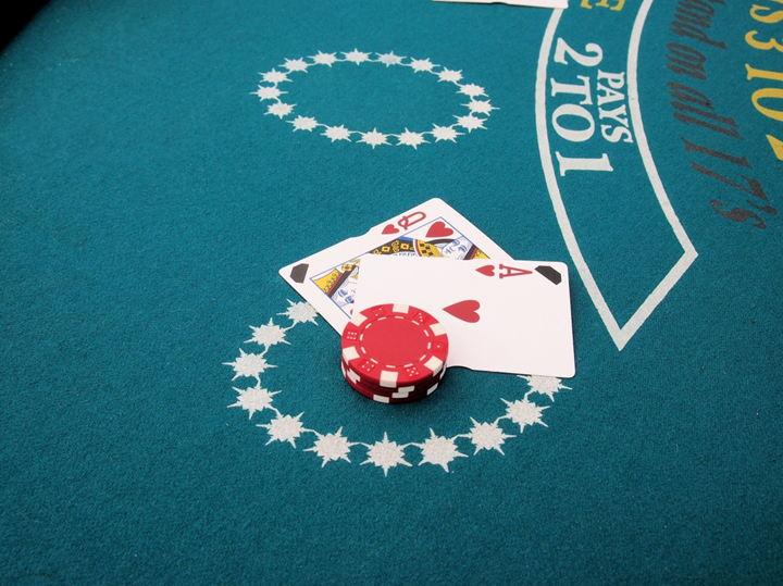 Best Apps for Poker